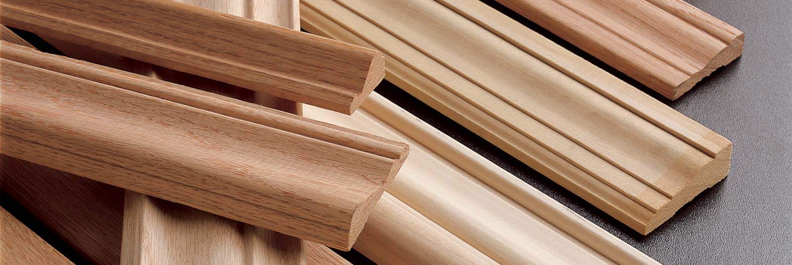 Weaber Oak & Poplar Boards