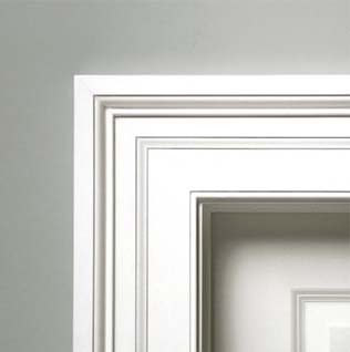 WindsorONE Mouldings