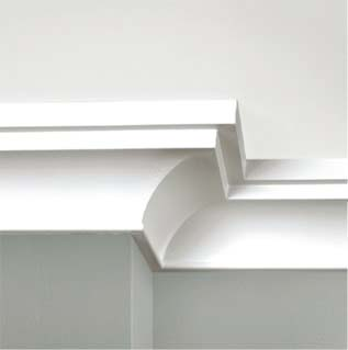 WindorONE Mouldings