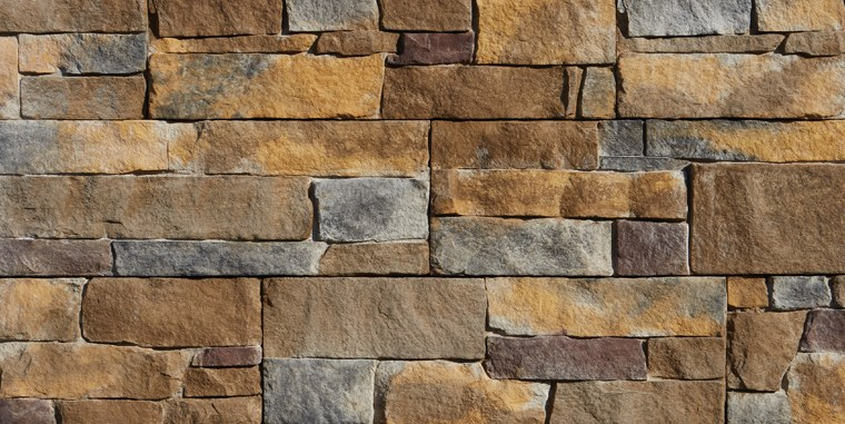 Certainteed Stonefacade Coastal Forest Products