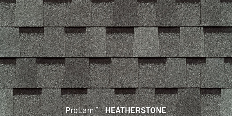 ProLam - Heatherstone